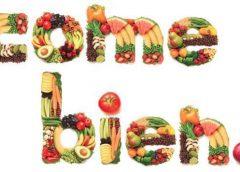 Vanessa Dabi: Cómo empezar a comer sano?