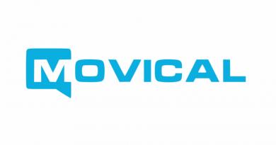 ¿Problemas con tu celular? Movical.net tiene todas las soluciones; y cada cliente pueda resolver su inconveniente desde casa