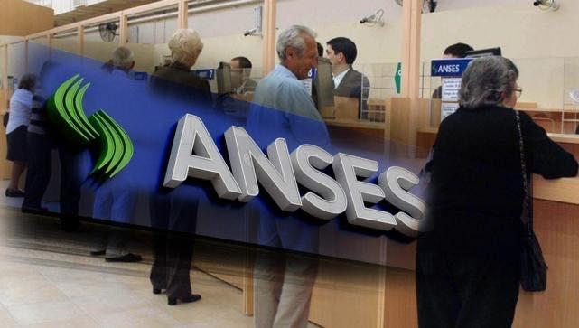 ANSES advierte sobre casos de estafa a jubilados