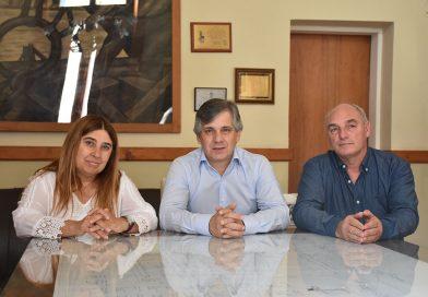 """Reapertura de la Escuela Primaria N°4 """"Manuel Villarino"""". Se encuentra abierta la inscripción"""