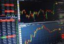 ¿Quieres invertir en Forex? Conoce sus principales ventajas y desventajas