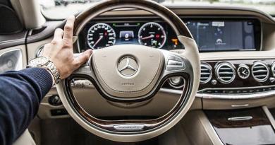 Claves para vender un auto usado rápido y a buen precio