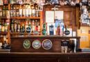 Los mejores bares en Argentina, todo lo que necesitas saber