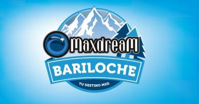 Maxdream: empresa de turismo estudiantil «Renovarse, sorprender, adaptarse»
