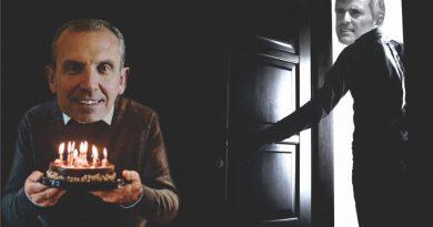 Internas donde todo vale: van por la «torta». Franetovich se bajó de la contienda electoral