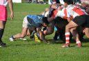 Rugby: Racing Club recibirá a El Nacional de Bahía Blanca