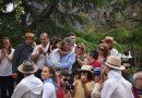 24º Fiesta Provincial del Resero y la 63º Fiesta de la Tradición