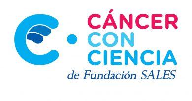 4 de Febrero: Un día para reflexionar y actuar / Cáncer con Ciencia Fundación Sales