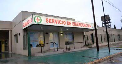 CAZMA y Secretaría de Salud: Activaron el Protocolo. «Se encuentran internados en el Hospital, cuatro pacientes con diagnóstico presuntivo de triquinosis»
