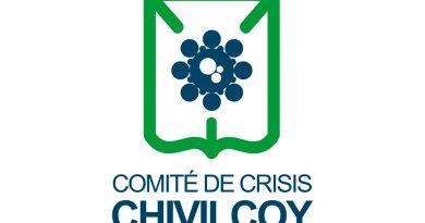 Informe semanal del Comité de Crisis: ¿Cómo continuar siendo un partido sin circulación local del virus?