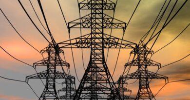 Congelan la tarifa eléctrica por otros 180 días. Misma tarifa desde el pasado 1 de enero hasta el 31 de diciembre de este año.