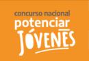 """Concurso Nacional de Proyectos denominado  """"Potenciar Joven"""""""