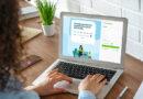 Ventajas del pago online, que menos se conocen