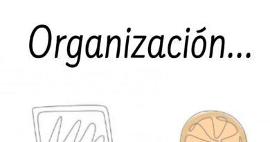 Lic. Camila Martí Fuentes: «La alimentación es parte fundamental de nuestra vida»