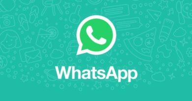 Atención: Las nuevas funciones que presentó Whatsapp