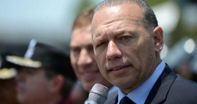 El Frente de Todos Chivilcoy pidió informes al Ministro Sergio Berni por el incidente donde perdió la vida un joven en el Puente Las Tres Bocas