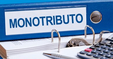 Proyecto para monotributistas que beneficiará a más de 4 millones de trabajadores de todo el país
