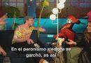 (Video) Victoria Tolosa Paz: «En el peronismo siempre se garchó»