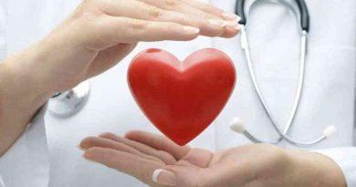 El Día Mundial del Corazón es una buena oportunidad para conocer las formas de prevención, control y tratamiento de las afecciones cardiológicas